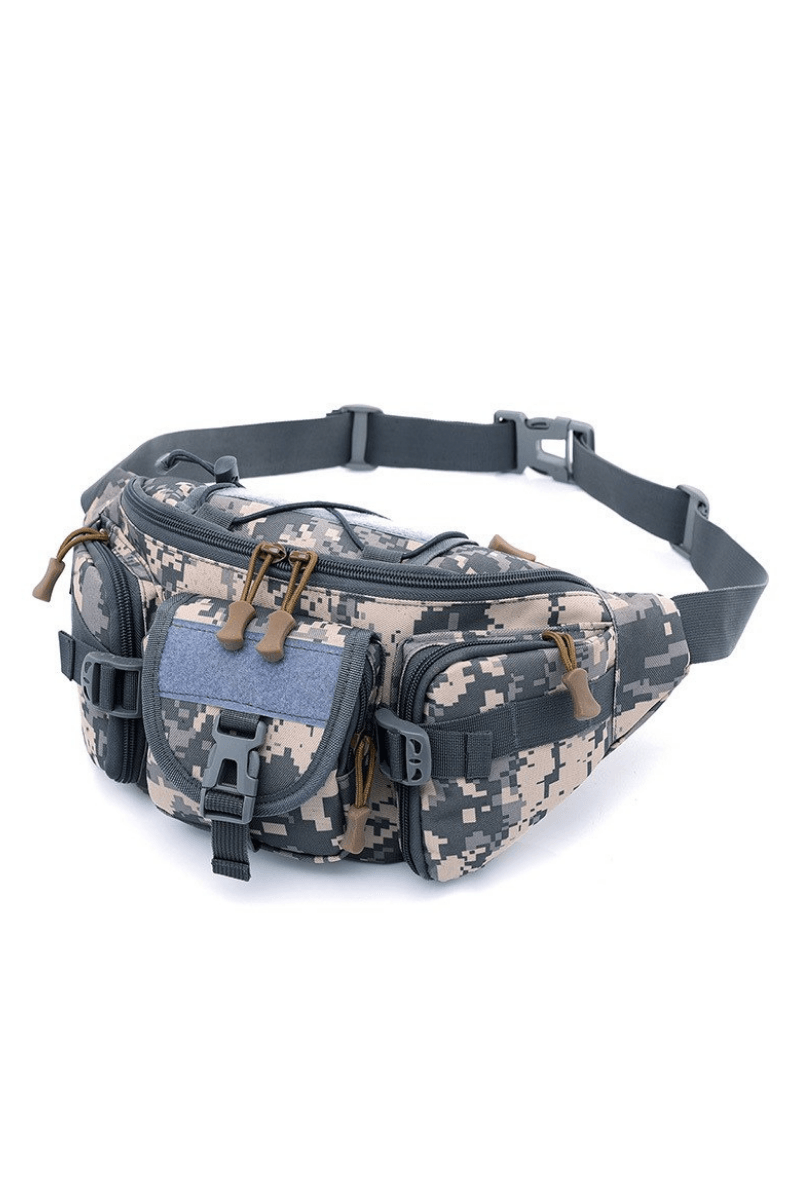 CZ Tactical Belt Bag