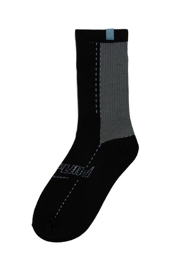 BLIND Structure Socks