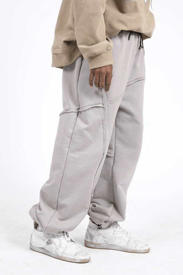 BLIND Borders Sweatpants