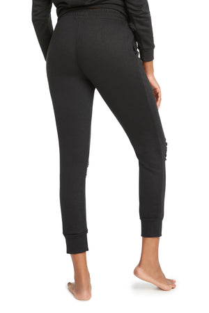 Carina Women's Jogger Pants