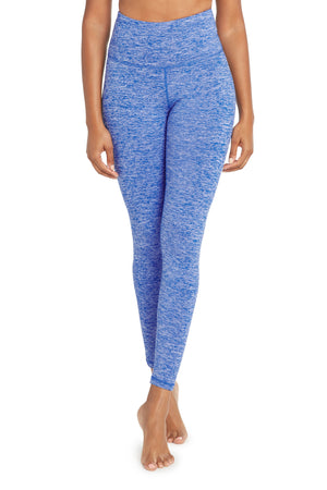 Bella II High- Waist Women's Yoga Pants