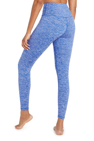 Bella II High-Waist Women's Yoga Pants