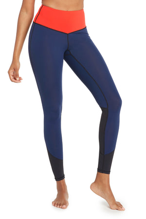 Noemi Women's Yoga Pants