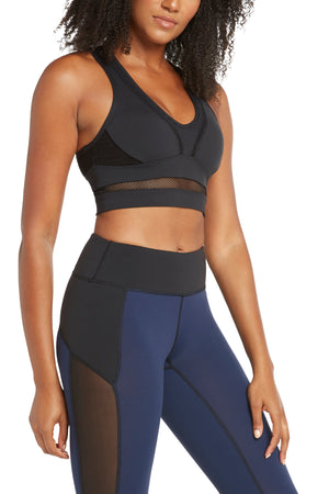 Vittoria Women's Sports Bra