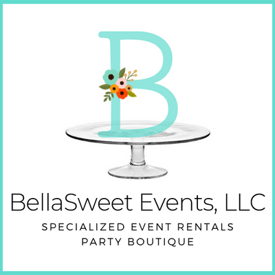 BellaSweet Events, LLC