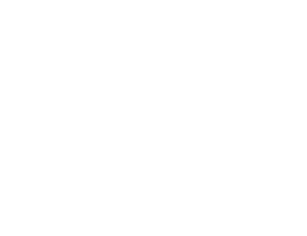 Beanwise.ca Coupons & Promo codes