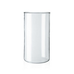 Bodum 8 Cup Spare Beaker without Spout (34oz)