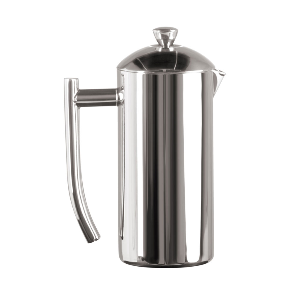 Frieling French Press Insulated Coffee Maker (36oz)