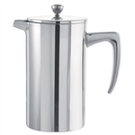 Grosche Dublin French Press (34oz) | Beanwise
