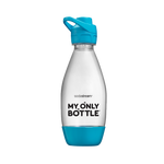 SodaStream My Only Bottle | Beanwise