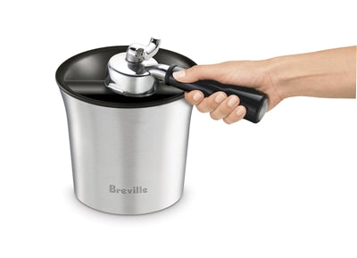 Breville Knock Box | Beanwise