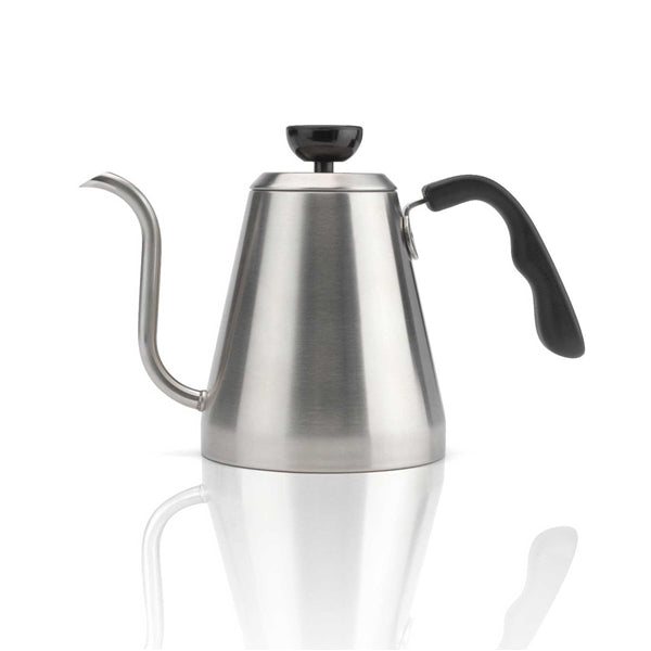 Bialetti Stovetop Kettle (1L) | Beanwise