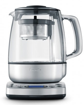Breville One-Touch Tea Maker | Beanwise