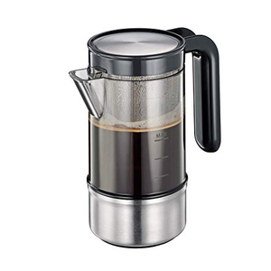 Cilio Perfetto French Press | Beanwise