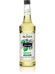Monin Margarita Cocktail Mixer (750ml)