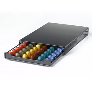 Nifty Drawer for Nespresso (large) | Beanwise