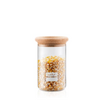 Bodum Yohki Storage Jar 20oz (Cork)