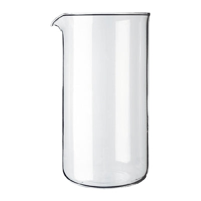 Bodum 8 Cup Spare Beaker with Spout