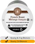 Barista Prima French Roast K-Cup® Pods (24)