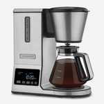 Cuisinart Pureprecision™ 8-Cup Pour-Over Coffee Brewer