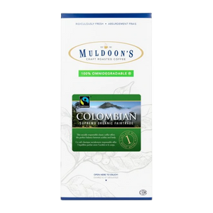 Muldoon's Colombian FT Pods (12)
