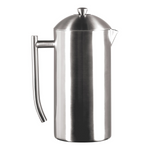 Frieling French Press Insulated Coffee Maker (44oz)