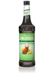 Monin Mango Tea Concentrate | Beanwise