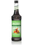 Monin Peach Tea Concentrate
