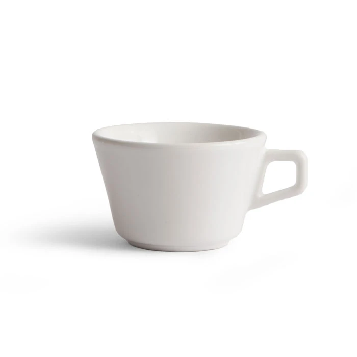 Created Co. Angle Small Latte Cups (12oz)
