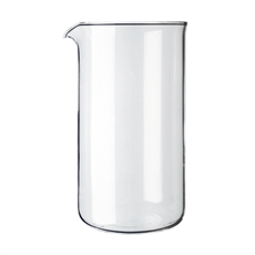 Bodum Spare Glass with Spout (34oz)