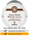 Barista Prima House Blend K-Cup® Pods (24) SALE