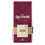 Reunion Coffee Roasters Barlino Espresso Coffee Beans