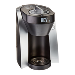 BEVBAR Single Cup Soft Pod Brewer