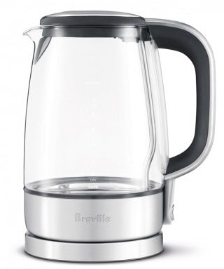 Breville Crystal Clear | Beanwise