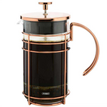 Grosche Madrid Coffee and Tea Press (34oz) | Beanwise