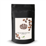 DECAF Makin Me Crazy Flavoured Coffee Beans | Beanwise
