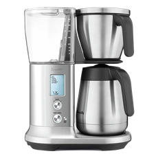 Breville Precision Brewer Thermal | Beanwise
