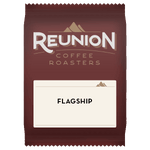 Reunion Coffee Roasters Flagship Coffee (2.5oz)