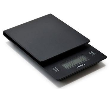 Hario V60 Drip Scale/Timer