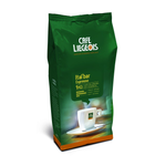 Cafe Liegeois Ital'bar Coffee Beans