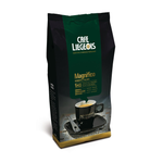 Cafe Liegeois Magnifico Coffee Beans | Beanwise