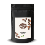 Mocha Java Coffee Beans | Beanwise