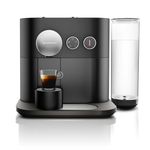 Nespresso Expert (Off-Black)