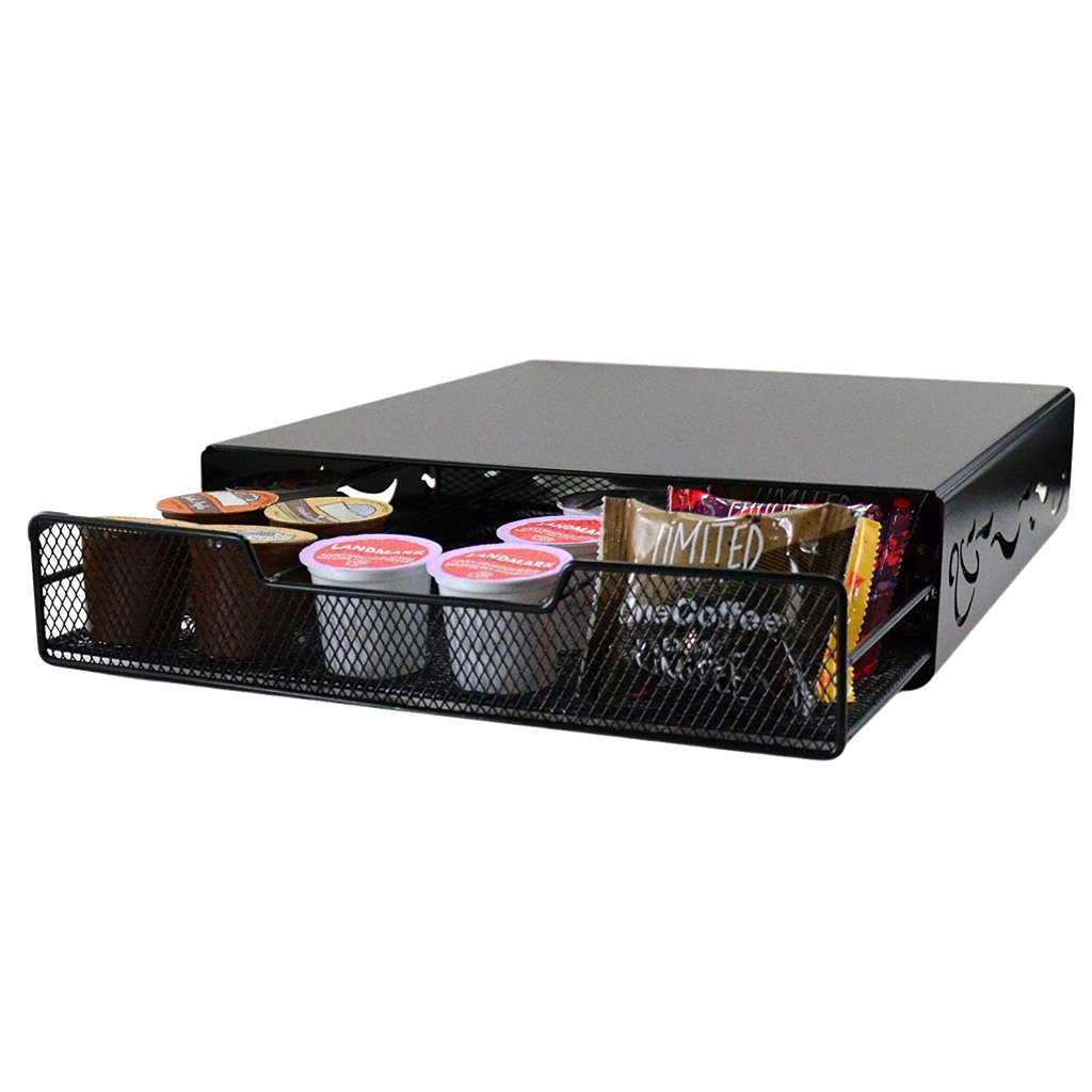 oneBREW Coffee Pod Drawer