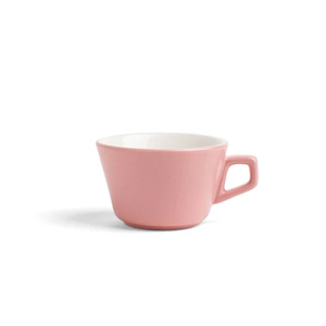 Created co. Angle Espresso Cups (3oz)
