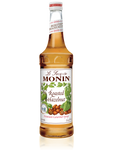 Monin Roasted Hazelnut Syrup