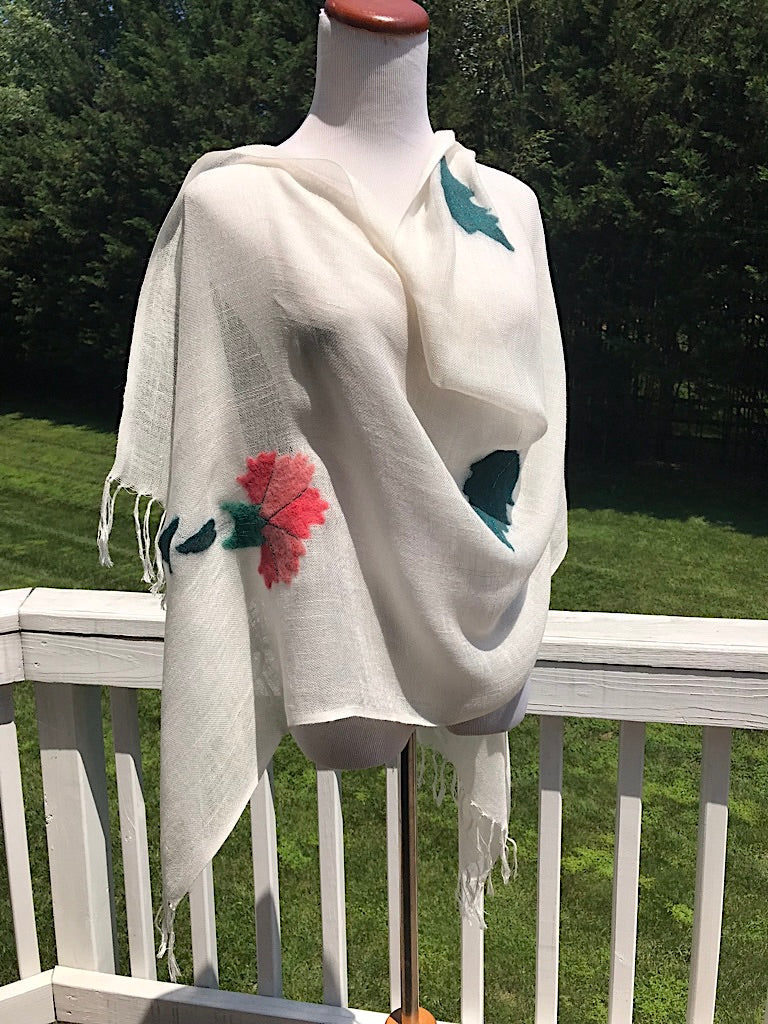 Classical Felted K225