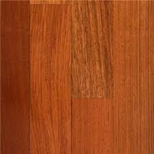 products/brazilian-cherry-natural1_e32b1540-57f7-44f0-8f60-b6176e95c605.jpg