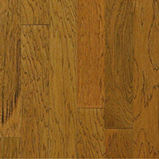 products/hickory-honey4_249616dd-942d-4a12-8c6f-57ee53fbfac7.jpg
