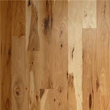 products/hickory-natural5_d649ae16-d667-43c8-a6e7-d715604b55d5.jpg